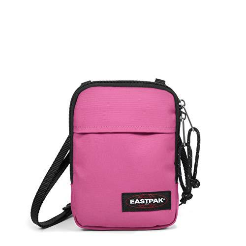 Eastpak BUDDY Borsa Messenger, 18 cm, 0.5 liters, Rosa (Frisky Pink)