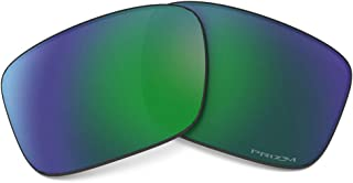 Oakley Drop Point Replacement Lens Polarized Jade Prizm 13% / Drop Point