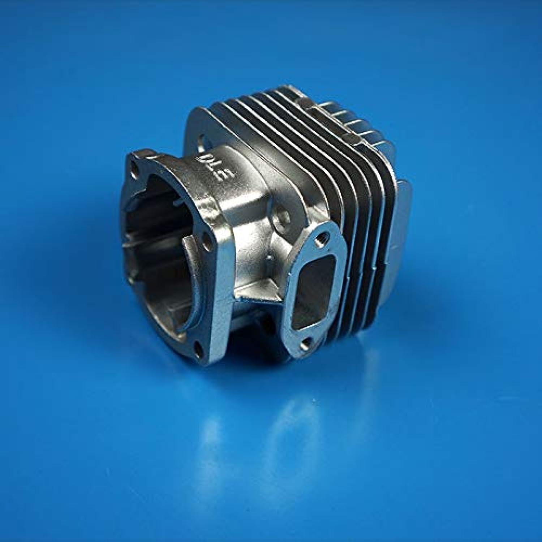 Laliva Cylinder for DLE20 DLE40 Gasoline Petrol Engine