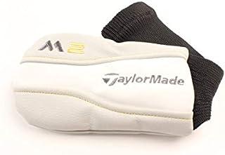 TaylorMade 2016 Ladies M2 Hybrid Headcover