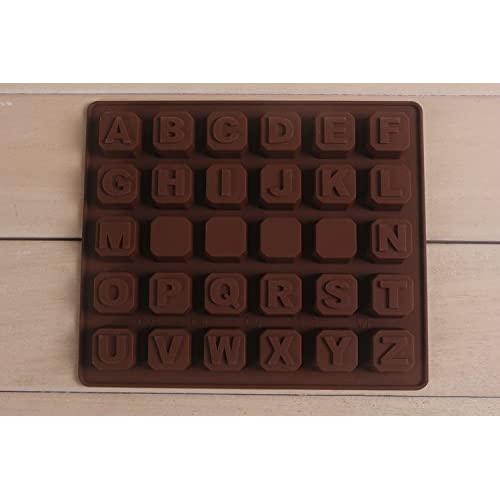 More RM New Style Silicone Cake Mold Chocolate Mold Handmade Soap Bakeware Mold