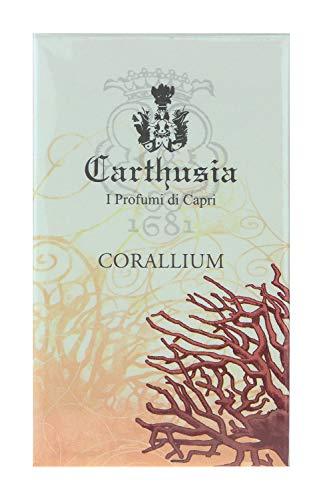 Carthusia Corallium 100ml Eau de Parfum, 100ml