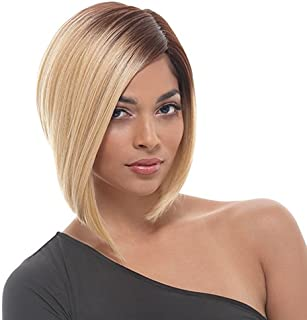 Janet Collection Synthetic Hair Wig Helen (1)