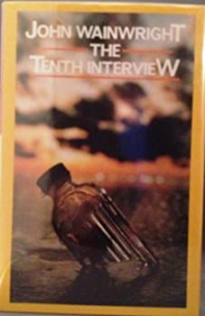 The tenth interview 0312791208 Book Cover