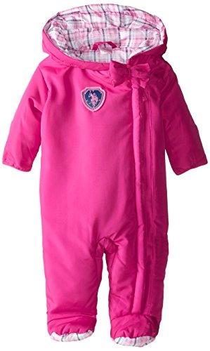 Opiniones de Ropa de abrigo para Bebé para comprar online. 4
