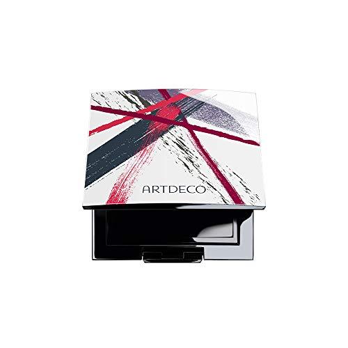 ARTDECO Beauty Box Trio, Magnetische Make-up Palette, limitiert, nachfüllbar