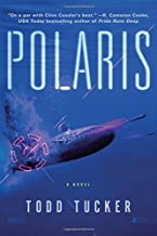 Polaris: A Novel by Todd Tucker(2016-06-14)