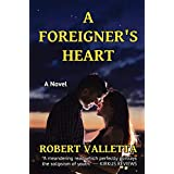 A Foreigner's Heart