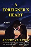 A Foreigner s Heart