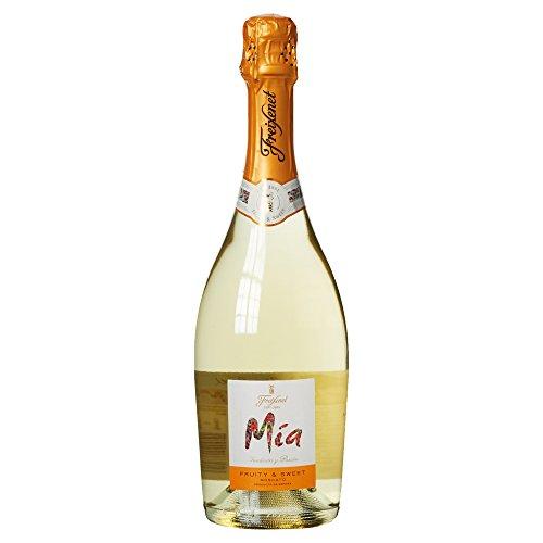Freixenet Mia Moscato Süß (1 x 0.75 l)