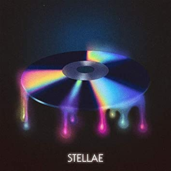 Stellae (feat. Rhodes Rodosu)