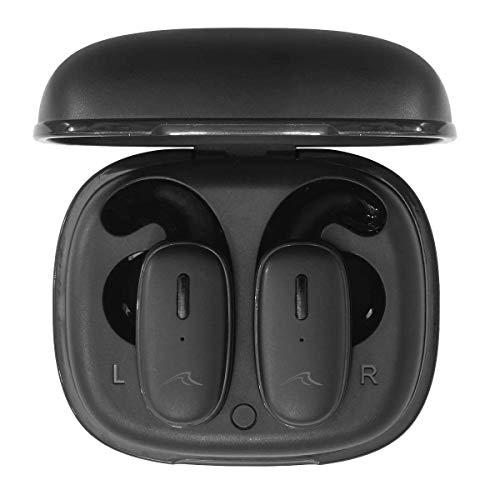 Dellonda Wireless Stereo Headphones Earbuds Earphones In-Ear Control Hands-free