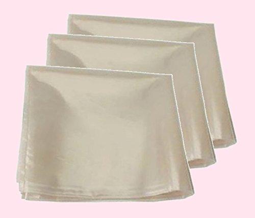 5 Stück Plastiksack Müllsack Plastiktüte Müllbeutel Grossraumsack Grösse: 500 L * von unipak
