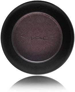 Mac Small Eye Shadow Star Violet 1.3G/0.04Oz