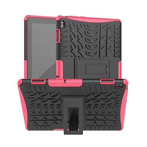 lenovo tb x505f fabricante DWaybox
