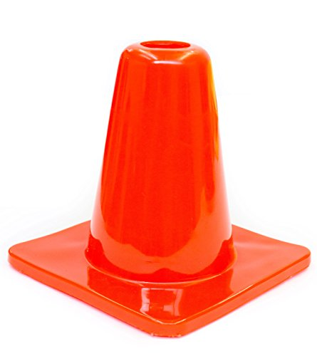 hockey cones - 7
