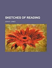 Sketches of Reading