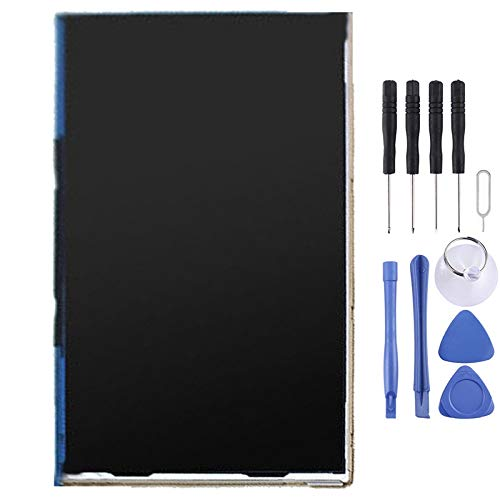 For Sale! HD Display LCD Display Screen Part for Galaxy Tab 2 7.0 P3100 / P3110.