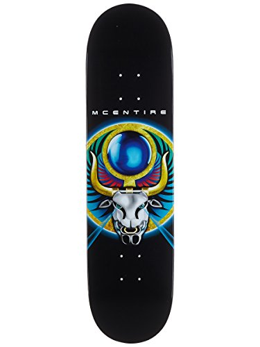 Blind Skateboard Deck Odyssey R7 8.0