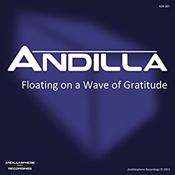 Floating On a Wave of Gratitude
