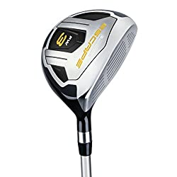 Orlimar Golf Escape Fairway Wood