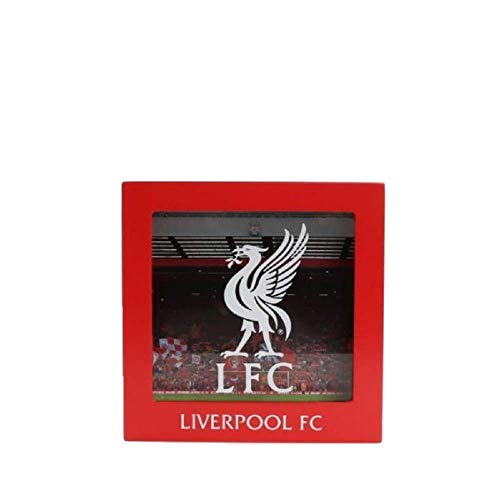 Liverpool FC Sparbüchse LFC Offiziell