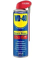 WD-40 Smart 250 ml
