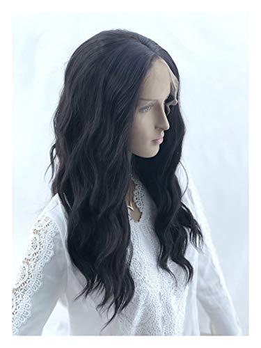 comprar pelucas curly hd on-line