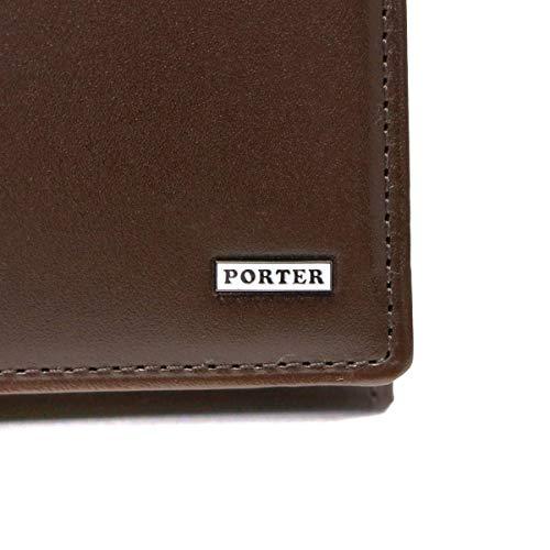 PORTER(ポーター)『PORTERSHEENWALLET(110-02918)』