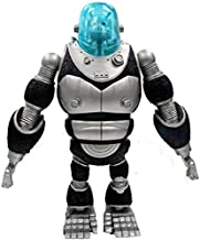 Megamind Movie Exclusive 14 Inch Deluxe Action Figure Ultra Minion