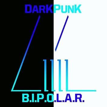 B.I.P.O.L.A.R.