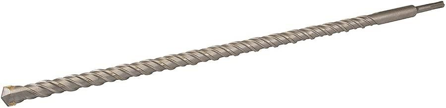 Silverline SDS Plus Masonry Drill Bit 20 x 1000mm