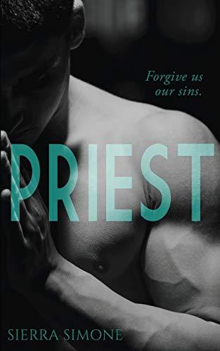 Priest: A Love Story: 1