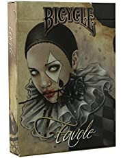 Bicycle® Favole Playing Cards