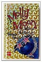 Molly Moon Detiene el Mundo = Molly Moon Stops the World (Spanish Edition) by Georgia Byng (2003-04-02)
