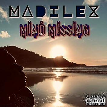 Mind Missing