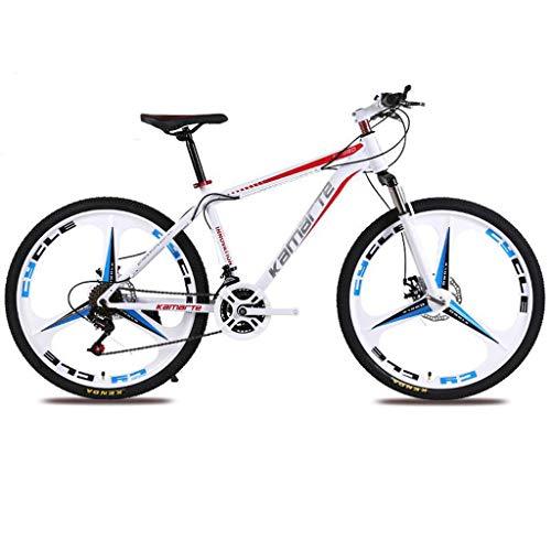 bicicleta next rodada 26 18 velocidades fabricante AMYAL