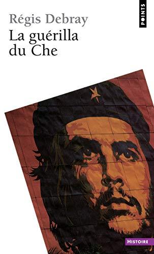 La Guérilla du Che