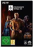 Crusader Kings III (PC) (64-Bit)