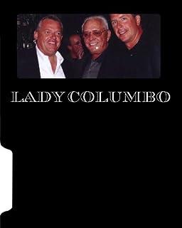 Lady Columbo