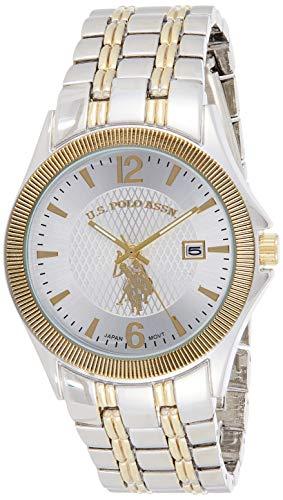 Reloj - U.S. Polo Assn. - para - USC80001