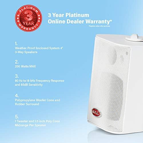 4 inch speaker box _image4