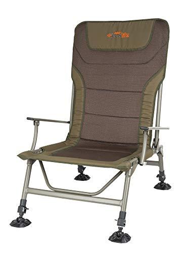 Fox Dura Lite XL Chair (cbc073)