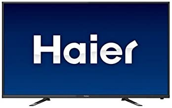 haier 32 inch lcd tv