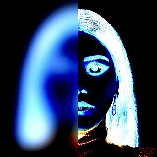 Focus (Jadell Remix)