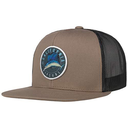Rip Curl Gorra Trucker Destination SurfCurl de Baseball Camionero (Talla única -...