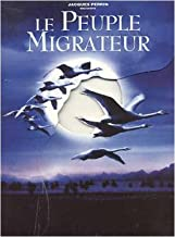 Le Peuple Migrateur (The Travelling Birds) English Version Included