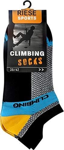 ch-home-design 2 Paar Climbing Socks (39/42)