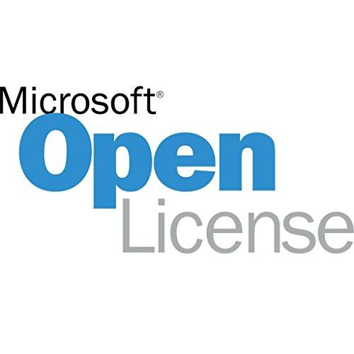Microsoft Windows Server 2012 Standard 2CPU/2VM