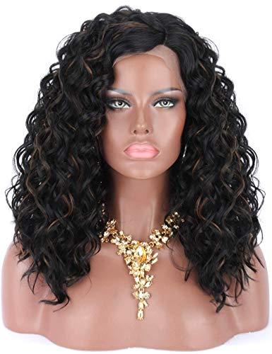 conseguir pelucas tiras colores on-line